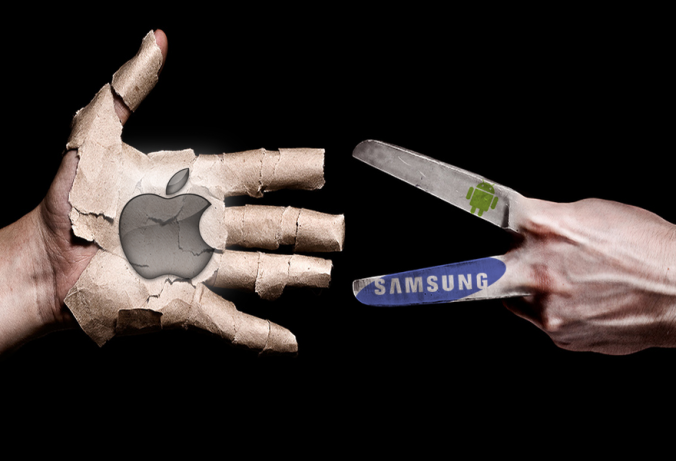 Apple vs samsung3